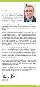 Kulturnacht 2017 - Page 3