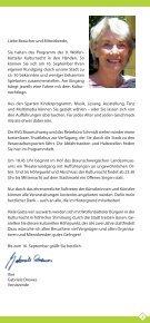 Kulturnacht 2017 - Page 5