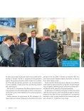 L.B. Bohle Innovativ 02/2017 EN - Page 4