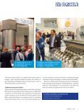 L.B. Bohle Innovativ 02/2017 EN - Page 5