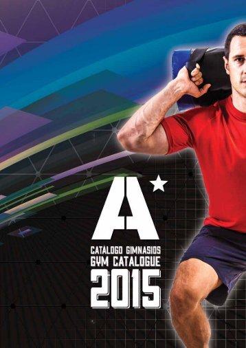 equipamiento_deportivo