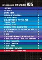 equipamiento_deportivo - Page 3