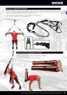 equipamiento_deportivo - Page 5