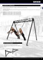 equipamiento_deportivo - Page 7
