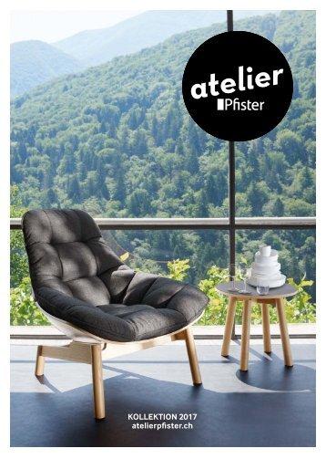 AtelierPfisterKollektion2017_de