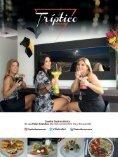 Revista Sala de Espera Venezuela Nro 156 Agosto 2017 - Page 2