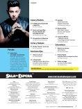 Revista Sala de Espera Venezuela Nro 156 Agosto 2017 - Page 3