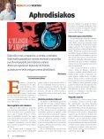 Revista Sala de Espera Venezuela Nro 156 Agosto 2017 - Page 4