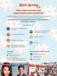 Revista Sala de Espera Venezuela Nro 156 Agosto 2017 - Page 5