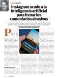 Revista Sala de Espera Venezuela Nro 156 Agosto 2017 - Page 6