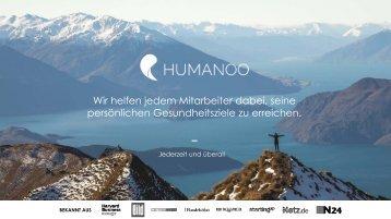 20170821_HUMANOO_Präsentation