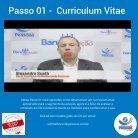 Ebook -  OS 12 PASSOS PARA SUCESSO NAS SELEÇÕES  - Page 6
