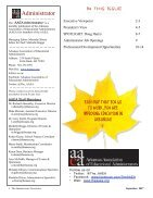 TEST NEWSLETTER SEPT - Page 3