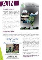 ECHO 9 - Page 4
