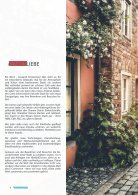 Händlermagazin_final - Seite 4
