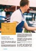 Stadtliebe HierBeiDir.com - Seite 6