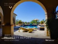 lifestyleco-report-lowres-v2
