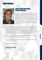 AUSBILDUNGSPLÄTZE - FERTIG - LOS |Rems-Murr-Kreis 2018/19 - Page 3