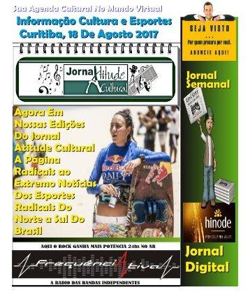 jornal atitude cultural 1