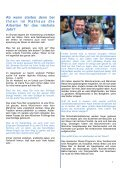 Alpini_Sommer2017 - Seite 7