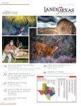 Fall 2013 - Page 4