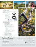 Fall 2013 - Page 5