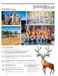 Fall 2014 - Page 4