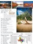 Fall 2014 - Page 5