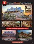 Fall 2014 - Page 7