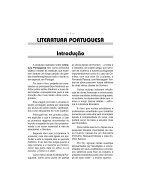 TROVADORISMO e HUMANISMO - Page 7