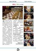 Foton_8 - Page 7