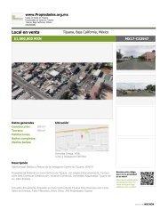 JMS Tijuana www.adjudicadas.com:realty:local-en-venta-en-tijuana-baja-california-mx17-cx3947