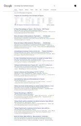 mercadologo mas importante de tijuana - Buscar con Google