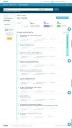 Keyword Explorer jms Tijuana Moz Google Serps SEO Search Engineer Optimization
