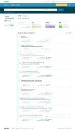 Moz SEO Analysis Google Results FireShot Capture 42 - Keyword Explorer I Moz's Key_ - https___moz.com_explorer_keyword_serp-analysis