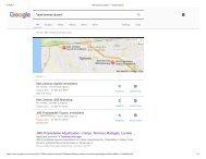 Abel Jimenez Mercadólogo Tijuanense - JMS Tjuana_ - Google Search