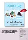 Herbst 20 11 - AT Verlag - Seite 7