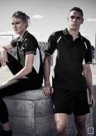 2017 Biz Collection AUSNZ - Teamwear LR - Page 7