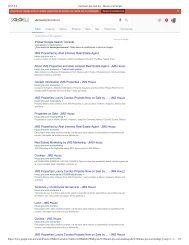 site google serps domain index status houzz jms com mx