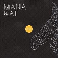Mana Kai - Brand Book
