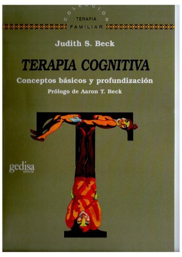 310697086-Beck-Judith-S-Terapia-COgnitiva