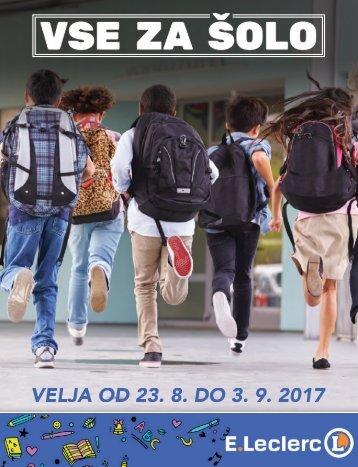 vse za šolo 23.8 low-web2