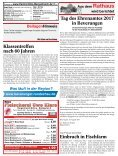 Beverunger Rundschau 2017 KW 34 - Seite 2