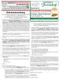 Beverunger Rundschau 2017 KW 34 - Seite 3