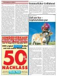 Beverunger Rundschau 2017 KW 34 - Seite 4