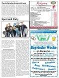 Beverunger Rundschau 2017 KW 34 - Seite 5
