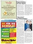 Beverunger Rundschau 2017 KW 34 - Seite 6