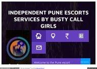 Call girls in Pune, women seeking men, free sex ads