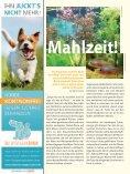 "Leseprobe ""Unsere besten Freunde"" September 2017 - Seite 4"