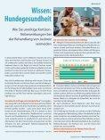 "Leseprobe ""Unsere besten Freunde"" September 2017 - Seite 7"